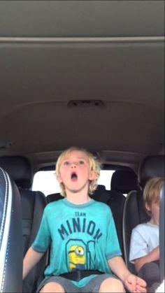 Bohemian Rhapsody Lip Sync Funny : bohemian, rhapsody, funny, Christie, England, (oksugar), Profile, Pinterest