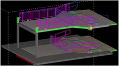 Why #SteelDetailing Companies are Important?