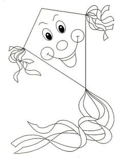 Autumn Activities For Kids, Fall Crafts For Kids, Diy And Crafts, Arts And Crafts, Sunday School Coloring Pages, Fall Coloring Pages, Sign Fonts, Autumn Crafts, School Colors