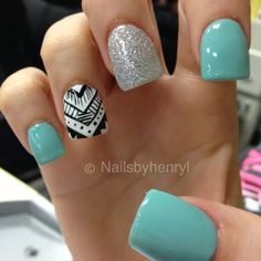 nailsbyhenryl #nail #nails #nailart