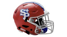 Top 100 - No. 84 St. Paul's wins Alabama 5A state championship on 400th all-time victory - High School Football America Football America, Start High School, High School Football, Championship Game, Alabama, Football Helmets, Victorious, All About Time, The Incredibles