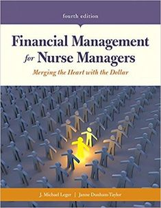 Free donwload construction accounting financial management for financial management for nurse managers 4th edition by leger isbn 13 978 1284127256 fandeluxe Choice Image