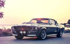 Cheap Stock Photos 10 Classic Sports Cars