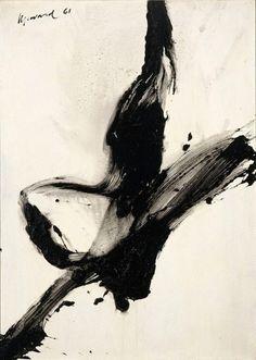 lylaandblu: New Reality, Peter Upward (1961)