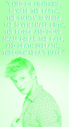 Lost Hero Prophecy. Who is that guy?? He would be perfect for Jason!! ------- It's Alexander Ludwig