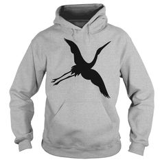flying_crane Womens TShirts #gift #ideas #Popular #Everything #Videos #Shop #Animals #pets #Architecture #Art #Cars #motorcycles #Celebrities #DIY #crafts #Design #Education #Entertainment #Food #drink #Gardening #Geek #Hair #beauty #Health #fitness #History #Holidays #events #Home decor #Humor #Illustrations #posters #Kids #parenting #Men #Outdoors #Photography #Products #Quotes #Science #nature #Sports #Tattoos #Technology #Travel #Weddings #Women
