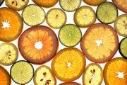Shop Lemon Lime Orange Grapefruit Citrus Fruit Slices Canvas Print created by adams_apple. Personalize it with photos & text or purchase as is! Natural Lifestyle, Healthy Lifestyle, Sumo Natural, Natural Glow, Natural Foods, Natural Skin, Natural Health, Under Eye Wrinkles, Fruit Slice