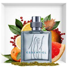 Perfume Store, Perfume Oils, Perfume Bottles, Best Fragrance For Men, Best Fragrances, Perfume Hermes, Perfume Collection, Fragrance Parfum, Parfum Spray