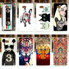 Coque FOR HTC Desire 600 Case Cover Dual Sim 606W Case Colorful Painting Phone Protector FOR HTC 600 Case FOR HTC Desire 600 #>=#>=#>=#>=#> Click on the pin to check out discount price, color, size, shipping, etc. Save and like it!