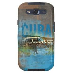=>Sale on          Cuba Car Junk Samsung Galaxy S3 Case           Cuba Car Junk Samsung Galaxy S3 Case in each seller & make purchase online for cheap. Choose the best price and best promotion as you thing Secure Checkout you can trust Buy bestHow to          Cuba Car Junk Samsung Galaxy S3...Cleck Hot Deals >>> http://www.zazzle.com/cuba_car_junk_samsung_galaxy_s3_case-179445081960457621?rf=238627982471231924&zbar=1&tc=terrest