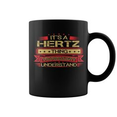 Funny Vintage Style Mug for HERTZ #gift #ideas #Popular #Everything #Videos #Shop #Animals #pets #Architecture #Art #Cars #motorcycles #Celebrities #DIY #crafts #Design #Education #Entertainment #Food #drink #Gardening #Geek #Hair #beauty #Health #fitness #History #Holidays #events #Home decor #Humor #Illustrations #posters #Kids #parenting #Men #Outdoors #Photography #Products #Quotes #Science #nature #Sports #Tattoos #Technology #Travel #Weddings #Women