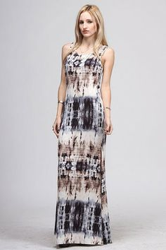 33d2566bf84 Summer Trends. Maxi Dresses. 2014 Maxi Trend. 2014 Fashion Trends.