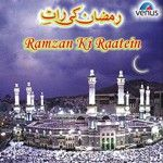 Ramzan Ki Raatein songs, Ramzan Ki Raatein soundtrack, Play songs of Ramzan Ki Raatein