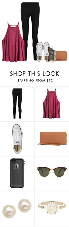"""""""school dance last night 