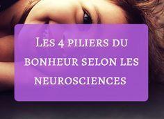 4 rituels qui peuvent nous rendre plus heureux selon les neurosciences