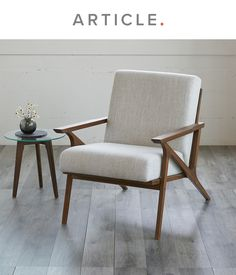 Accent Chairs For Living Room, Living Room Modern, Home Living Room, Living Room Furniture, Living Room Designs, Home Furniture, Living Room Decor, Furniture Design, Small Accent Chairs