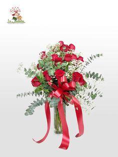 Cali, Christmas Wreaths, Holiday Decor, Home Decor, Window Boxes, Flowers, Christmas Garlands, Homemade Home Decor, Holiday Burlap Wreath