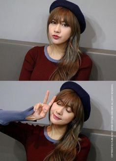 Kpop Girl Groups, Korean Girl Groups, Kpop Girls, Oh Hayoung, Son Na Eun, Pink Panda, Indian Princess, Pink Parties, Female Singers