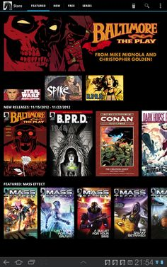 112 Best Comic Book Readers images in 2012 | Graphic novels