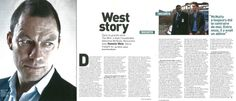 """West Story"" (Les InrocKuptibles)"