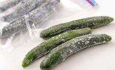 【プロが解説】ゴーヤーの冷凍&アレンジレシピ。苦みを抑える裏ワザも必見! | ほほえみごはん-冷凍で食を豊かに-|ニチレイフーズ