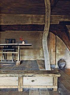 The Japanese Philosophy of Wabi-Sabi – BD Antiques Wabi Sabi, Georgia, Tribal Home Decor, Japanese Philosophy, Daddy, Be Perfect, Decoration, Rustic Wood, Interior Design