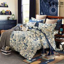 Quilt - quilt - textile / Bedding - Lynx Tmall.com- cat heaven, enough Cat Heaven, Egyptian Cotton, Duvet Covers, Comforters, Quilt, Simple, Lynx, Blanket, Bedding