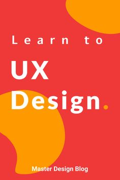 If you're interested in the UX design process, you should read this post! It's also a great read for any UI designers out there. Dashboard Design, Ui Ux Design, Graphic Design, User Experience Design, Customer Experience, Ux Design Portfolio, Principles Of Design, Ui Design Inspiration, User Interface Design