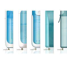 concept bottle - Google 検索