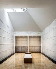 Religious Architecture Archives - Page 15 of 21 - arquitectura ...
