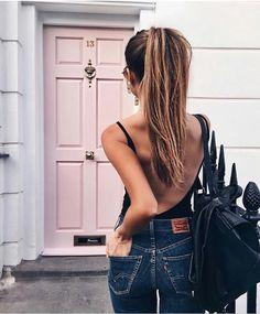 Door beauty ☀️💋📷✨🌞