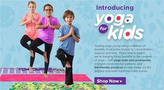 (07/21/2015 4:33 pm) Shop Gaiam for yoga, fitness, meditation, active sitting, and wellness products - Gaiam