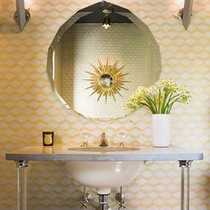 """Midas Touch 