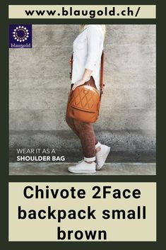 Change style by simply turning the backpack. #handbagmurah #fashionista #leather #backpack #clutches #clutchbag #handbagshop #instafashion Weekender, Leather Bags, Leather Backpack, Clutch Bag, Backpacks, Shoulder Bag, Brown, Turning, Clutches