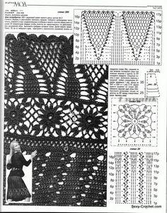 sexy-crochet.com_esquemas_vestidos_faldas_136
