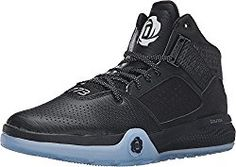 Top 10 Best Basketball Shoes For Men The best basketball shoes not only enable the players to have smooth movement but also make them stylish. Louisville Basketball, Wsu Basketball, Basketball Shoes For Men, Basketball Uniforms, Adidas Shoes, Sneakers Nike, Basketball Court Flooring, Athletic Shoes, Smooth