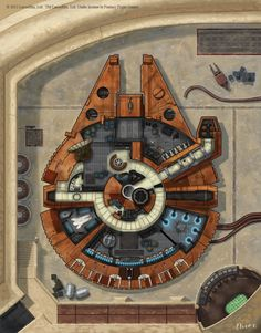 yt-1300 map - Google Search