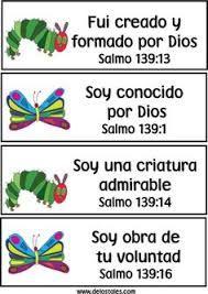 Resultado de imagen para clases biblicas para niños de 4 a 6 años Jesus el lugar mas seguro