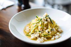 Melbourne's best new restaurants of 2014