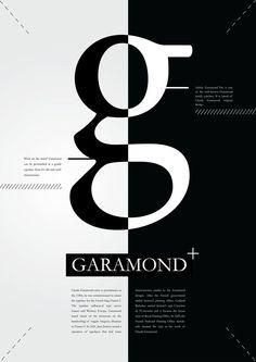 Typography poster design, poster fonts, design poster, typo design, t Poster Design Layout, Graphic Design Posters, Graphic Design Typography, Graphic Design Inspiration, Japanese Typography, Fashion Typography, Typo Poster, Poster Fonts, Typographic Poster