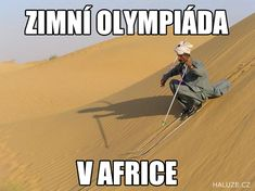Z - Haha:) [sk/cz] Funny Memes, Jokes, Skiing, Haha, Funny Pictures, Sports, Image, Laughing, So Funny