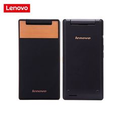 "Original Lenovo A588T Flip Mobile Phone Android 4.4 MTK6582 Quad Core 512MB RAM 4GB ROM Dual Sim 4"" Touch Screen 5.0MP Camera other Brand Name:Lenovo Shipping: US $8.28  #popular #mobile #phones #useful #Lenovo"