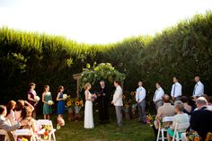 Rhode-Island-Wedding-Photography-Ceremony   #VisitRhodeIsland