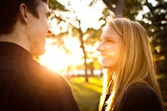 Couples | CarlinaJaneCaptures | Carlina Jane Captures