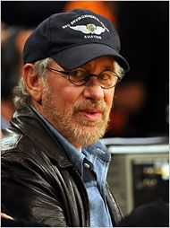 Steven Spielberg, the best of the best
