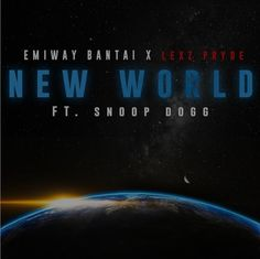 New World Rap Lyrics By Emiway Bantai Rap Lyrics, Love Songs Lyrics, Latest Rap Songs, The Time Is Now, Bollywood Songs, Snoop Dogg, Singing, Making Excuses, How To Get