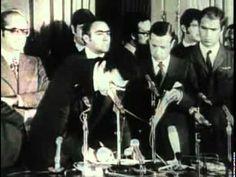 Portugal 74-75 - O retrato do 25 de Abril.  Documentário de Joaquim Furtado
