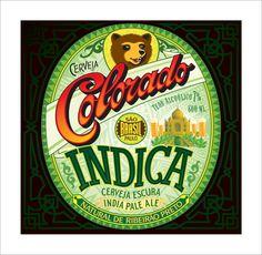 Colorado #IPA #beer