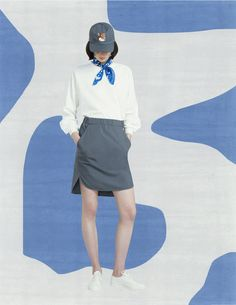 http://www.vogue.com/fashion-shows/pre-fall-2017/maison-kitsune/slideshow/collection