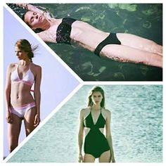 Non perdete i costumi Frida Qurida Firenze l'estate è arrivata e @Paola e Rosa vi aspettano !!!!!